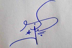 Haris Signature Styles