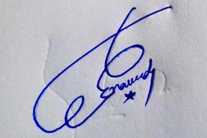 Naveed Signature Styles